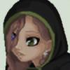 Kiri711's avatar