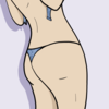 KiriAC's avatar