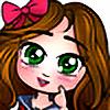 KiriaEternaLove's avatar