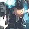 Kiriahtan's avatar