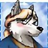 Kiriamir's avatar