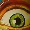 Kirian96's avatar