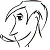 kiriappeee's avatar