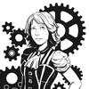 Kiriariki's avatar