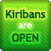 KiribansOpen's avatar
