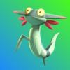 kiribartlett's avatar