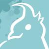 Kiribbean's avatar