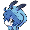 kiriburb's avatar