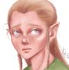 KiriCamel's avatar
