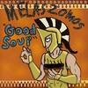 KiriCrafter's avatar