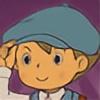 KiriDashie08's avatar