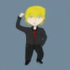 Kirides's avatar