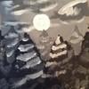 kirielbane12's avatar