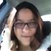 KirielSoleil's avatar
