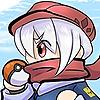 kirielu's avatar