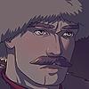 KirieSempai's avatar