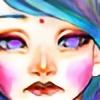 kiriet's avatar
