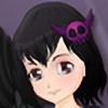 KiriFreih's avatar