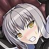 kirifuu's avatar