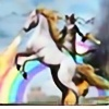 KirigakureKaijin's avatar