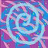 KirigakureShura's avatar
