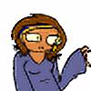 KirigamiRiguya's avatar