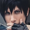 KirigayaK's avatar