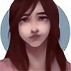 KirigayaLucky13's avatar