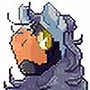 kirige's avatar