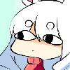 KiriHeartache's avatar