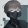 kiriimyu's avatar