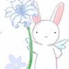 kirika85's avatar