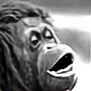 kirikachan's avatar