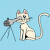 KirikasPlace's avatar