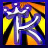 kiriking's avatar