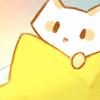 kirikittyadmin's avatar