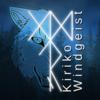 Kiriko-Windgeist's avatar