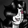 KirikoAsakura's avatar