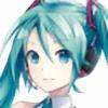 KirikoHoshi's avatar