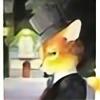 Kirilios's avatar