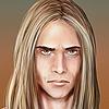 Kirill-Klyon's avatar