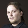 Kirill-live's avatar