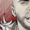 KIRILL-PREDATOR's avatar