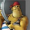 KIRILL12459's avatar