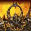 KirillChaoS's avatar