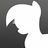 KirillK's avatar