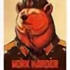 KirillRapture's avatar