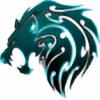 kirilvelinov's avatar