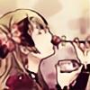 KiriMaka94's avatar