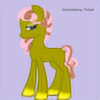 Kirimi21's avatar